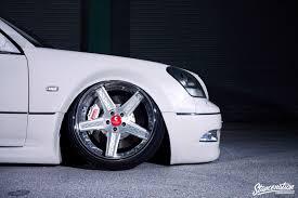 lexus ls430 wheels killing in the name of nax whitmore u0027s vip ls430 stancenation