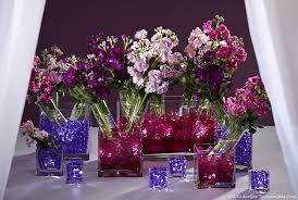 Vase Lights Wholesale Acolyte Floralyte Submersible Led Lights Wholesale Prices