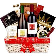 51 best corporate gift wine images on pinterest corporate gifts