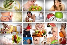 rocking body raw food review u2013 will joy houston u0027s guide work