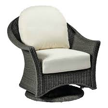 Delta Glider And Ottoman Glider Ottoman Only Replacement Cushions Kit Simmons And Target