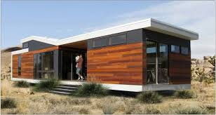 tiny modern home creative decoration modern tiny homes best 25 house ideas on