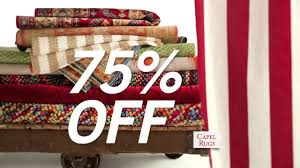 Capel Rugs Com Capel Rugs Tent Sale Raleigh Nc Youtube