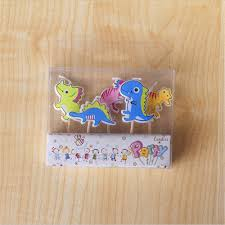 compare prices on themed birthday candles online shopping buy low