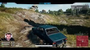 pubg xbox crashing drivers game crashes while full throttle pubg xbox youtube