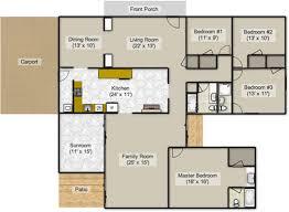 floor plans with measurements house floor plan measurements floor plans with measurements house
