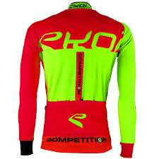 heinz beanz road cycling jersey foska com winter jersey bettwäsche ekoi competition neon green ls winter