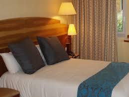 chambre handicapé nîmotel hotel logis nîmotel à nîmes chambres handicapés