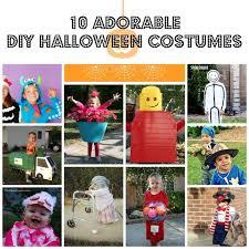 Unique Boy Costumes Halloween 244 Halloween Inspiration Images Happy