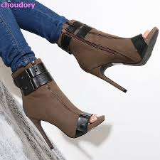 buy unique ankle boots and get free shipping on aliexpress com