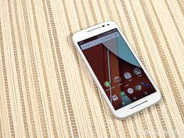 moto g4 amazon black friday moto g 2015 review android central