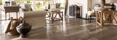 hardwood flooring in harrisburg pa harrisburg pa carpet