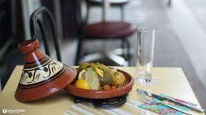 cuisine du maroc les délices du maroc in marseille restaurant reviews menu and