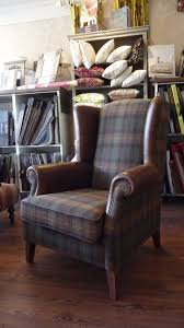Wingback Chairs Leather Red Leather Wingback Chair Arm Chair Leather Wingback Reclining