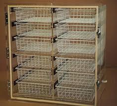 dry nitrogen storage cabinets dry nitrogen storage cabinets anti static storage cabinets ideal