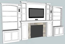 design home theater room online home theatre stand furniture decor theater design for everyone