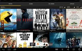 showbox apk app showbox apk app version 5 01 show box for