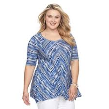 plus size blouses for work plus size wear to work clothes kohl s