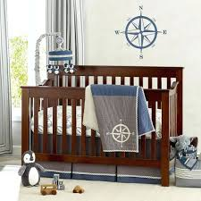 Nursery Bedding Sets Neutral by Articles With Girl Crib Bedding Sets Canada Tag Excellent Unique