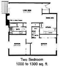 Apartments For Rent 3 Bedroom Richland Park Apartments For Rent In Omaha Nebraska Apartment