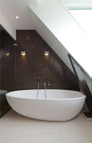 swedish bathroom design u2013 thejots net