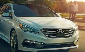 new hyundai sonata in baton rouge la all star hyundai