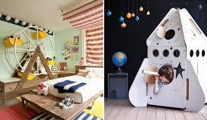 Arredamento Camera Ragazzi Ikea by Design Per Bambini Blog Arredamento Part 2