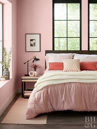 themed paint colors paint colors for bedrooms