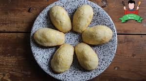 cuisine de mamie recette les madeleines de mamie