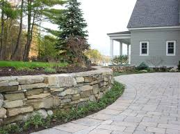 retaining walls designs amusing landscape design retaining wall
