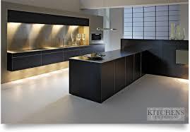 kitchen design bristol kitchens by design coleford exceptional quality exceptional