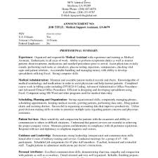Assistant Marketing Manager Resume Sample Cover Letter Marketing Assistant Resume Sample Marketing Assistant