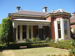 victorian house designs late victorian house ideas victorian style house interior