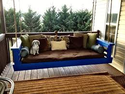 patio 18 outdoor patio swing porch swing 1000 images about