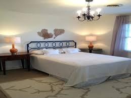 Light Fixtures For Bedroom Modern Bedroom Fans Bedroom Fans With Lights Modern Bedroom