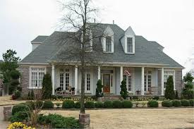 style home plans farm acadian style house plans house style design small