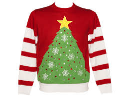 8 best men u0027s christmas jumpers christmas jumpers jumper and
