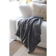 plaids pour canapé plaid pour canape et fauteuil achat vente plaid pour canape et