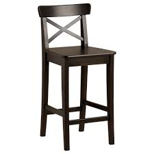 Marius Stool Ikea by Stool Furniture Fascinating Swivel Bar Stools With Back For