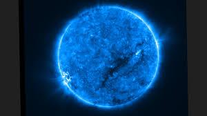 svs stereo u0027s extreme ultraviolet imager euvi