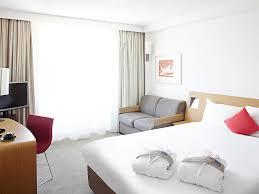 chambre a air v o hotel in rungis novotel orly rungis