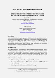 Resume Format For Bpo Jobs Experience by Resume Sample For Fresh Graduate Without Experience Doc Virtren Com