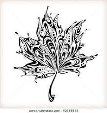 maple tree pesquisa tattoos maple