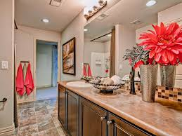 bathroom countertop ideas formica bathroom countertops hgtv