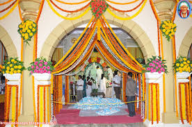 Home Mandir Decoration by Gaul Wallpapers New Year 2012 Celebrations At Tumkur Shirdi Sri