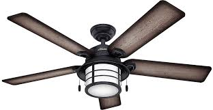 Hunter Ceiling Fan Reviews by Ceiling Fan Rating Guide How To Find The Best Fan For You