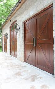 House Doors French Country Retreat Martin Brothers Contracting