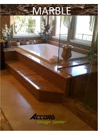 Kitchen Remodeling Orange County Ca Home Improvement Kitchen Remodeling Bathroom Remodeling Design