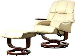 rocker recliner with ottoman swivel recliner and ottoman black swivel rocker recliner with