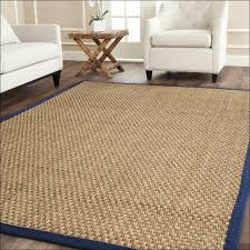 interiors target gray rug target sisal rug target area rugs on